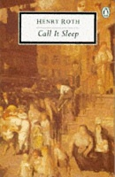Call To Sleep