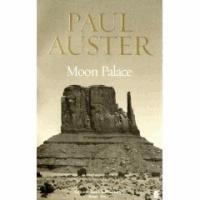 paul auster moon palace